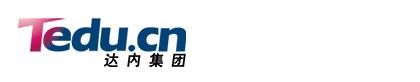 达内时代科技集团有限公司中山分公司是隶属于加拿大达内it软件集团