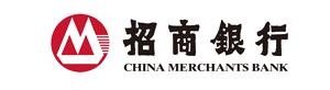 招商银行理财_招商银行股份有限公司中山分行2020年最新招聘信息-电话-地址-才 ...